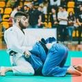 Judo, Sebastiano Alicino da Trani al campionato mondiale del Kyrgyzstan