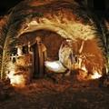 La notte di Natale: un racconto che ci porta indietro nel tempo