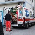 Ospedale Trani-Bisceglie, dura nota di Etica e politica