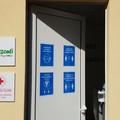 """Apre a Trani l'ambulatorio medico solidale  """"G.Moscati """""""