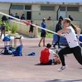 Atletica leggera, ai campionati italiani sette tranesi