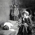 """""""Tina Modotti. Opere dalla Gallerie Biderlwelt"""": oggi visitabile in notturna"""