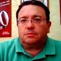 Amet, il nuovo Presidente è Antonio Mazzilli
