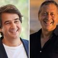 Elezioni Regionali 2020, incontro con Roberto Gargiuolo e Raffaele Fitto
