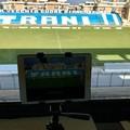 Calcio femminile, l'Apulia pareggia 1-1 con la Roma Decimoquarto