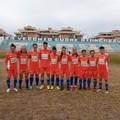 Un 3 - 0 ottimo sul cammino verso la salvezza: l'Apulia Trani batte il Pescara Calcio Femminile