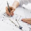 Architetti, geometri ed ingegneri della Bat: «Chiediamo l'aggiornamento di siti e piattaforme»