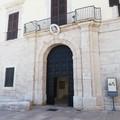 Archivio di Stato, il Comune di Trani disposto a garantire personale