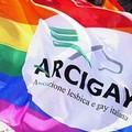 """Tutto pronto per il  """"Barletta Pride 2018 """", oggi la presentazione"""