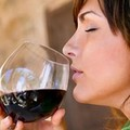 Coldiretti Puglia, salgono i consumi di vino durante la quarantena per Coronavirus