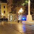 Assembramenti: chiesta maggiore presenza della Polizia Municipale