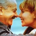 Trani omaggia Astor Piazzolla, venerdì il conferimento della cittadinanza onoraria alla moglie
