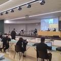 Da Auditorium ad Aula di Giustizia: oggi a San Magno l'udienza del processo per la strage dei treni