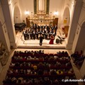 """All'auditorium San Luigi:  """"Concert pour une soirée """""""