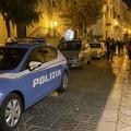 Trani, baby gang terrorizzano via Mario Pagano e dintorni