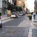 Via San Giorgio: tutto fuorché un'area pedonale (puntata 5)