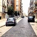 Via San Giorgio: tutto fuorché un'area pedonale (puntata 1)