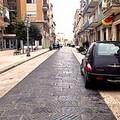 Via San Giorgio: tutto fuorché un'area pedonale (puntata 2)