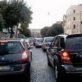 Una tassa per chi entra con l'auto a Trani?