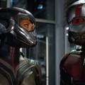 """Al Cinema Impero nuovo capitolo dell'universo Marvel:  """"Ant-Man e Wasp """""""