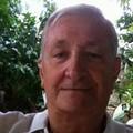 La Cgil Bat in lutto per la morte dell'avvocato Biagio Capacchione