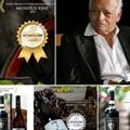 """""""Mundus Vini 2021 """": prestigiosi riconoscimenti per l'Azienda Conte Spagnoletti Zeuli"""
