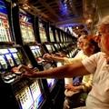 Contrasto al gioco d'azzardo e alle sostanze stupefacenti: il Comune promuove un convegno al Polo Museale