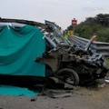 Tragico incidente sull'A14, perde la vita un 36enne tranese