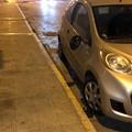 """I  """"vandali degli specchietti """" tornano in azione: ancora auto danneggiate"""