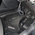 Nuovi tentativi di furto d'auto nella zona sud di Trani