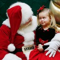Natale per le strade di Sant'Angelo: la manifestazione slitta al 21 dicembre