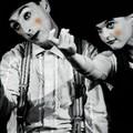 L'omaggio di Trani sul Filo a Federico Fellini a cento anni dalla sua nascita