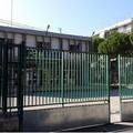 Covid, la scuola Baldassarre chiusa anche sabato 24