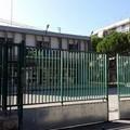 Alunno positivo, scuola Baldassarre chiusa per sanificazione lunedì 19 aprile