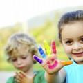 Trani verso la giornata mondiale dell'infanzia e dell'adolescenza