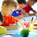Buoni servizio per l'infanzia, 59 famiglie riceveranno il contributo