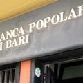 Popolare di Puglia e Basilicata, i consumatori chiedono chiarezza