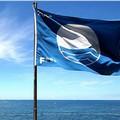 Bandiere blu e vele: non solo immagine, ma obiettivi per la nuova economia della Bat