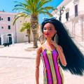 Barbie in town approda anche a Trani