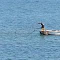 Pesca sportiva, incontro alla Lega Navale sul drifting al tonno gigante