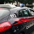 Seguiva e ossessionava una donna, arrestato un 47enne tranese