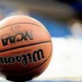 Basket, la Fortitudo sfida i ragazzi dei centri di accoglienza di Trani