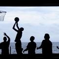 Sport nelle aree pubbliche all'aperto, definite le linee guida in V Commissione