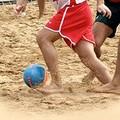 Beach soccer e sand volley: risultati dei tornei
