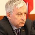 Direzione Italia, costituito il nuovo coordinamento provinciale
