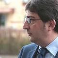 Corrado Brascioletto, qui si parve la tua nobilitate