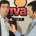 Intervista a Beppe Corrado