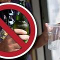 Giovedì e Venerdì Santo a Trani, alle 22 scatta il divieto di somministrazione di bevande alcoliche. Tutte le ordinanze