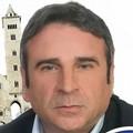Bufera sulla riconferma di Guadagnuolo in Amiu, al dibattito si unisce Lega Trani