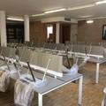 Biblioteca, da martedì sarà possibile utilizzare le sale studio rinnovate